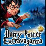 Harry Potter Extravaganza