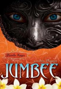 The Jumbee Pamela Keyes