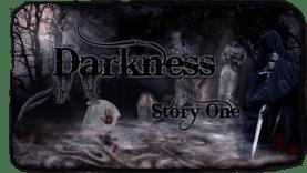 The Darkness Part 13 Heather Brewer