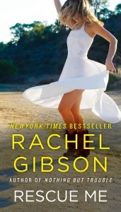 Rescue Me Rachel Gibson Book Review