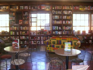 bookstorecafe