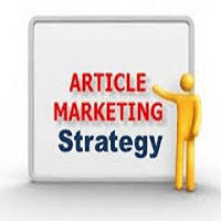 Inside Article Marketing Strategy – Proven Best Practices