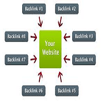 What Are Backlinks, Really?