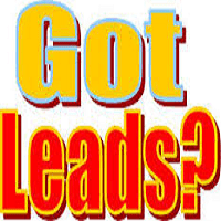 Generating Leads for Network Marketing