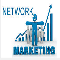 Network Marketing – The Best Option