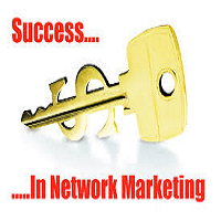 Are you Serious about becoming Successful at Network Marketing?