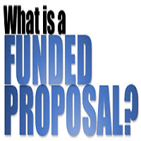 How Does a Funded Proposal Work