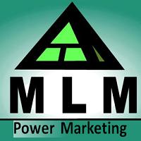 mlm power marketing