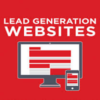 What's a Lead Generation Website?