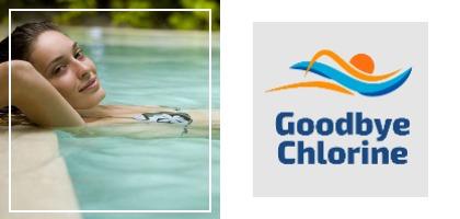 recreational swimmers goodbye chlorine