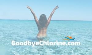 swimmer skin care
