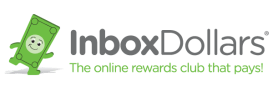 inbox-dollars-best-survey-site-legitimate-paid-survey-sites