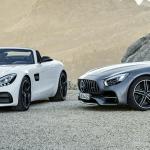 2019 Us Premium Sports Car Sales Figures By Model Gcbc