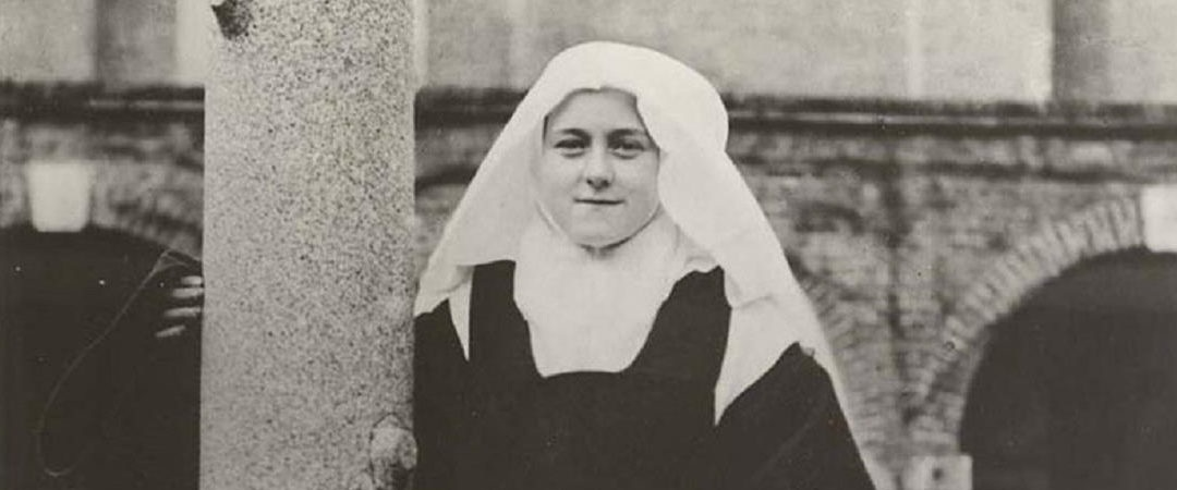 10 Things to Learn From the Writings of St. Thérèse