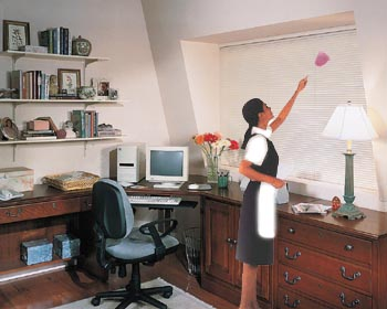 Charming Are You Aware Of The Significance Of The Office Cleaning To Maintain Your  Office Clean And Hygienic? The Work Place Tends To Create A Large Impact On  Our ...