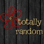 Random: R-A-N-D-O-M