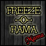 Freezer Cooking: CROCKPOT- O – RAMA