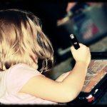 Crayola iMarker & Story Studio Review/Giveaway