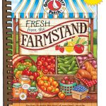 Sneak Peek: Fresh from the Farmstand