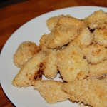 Recipe Roundup: Chicken Dishes
