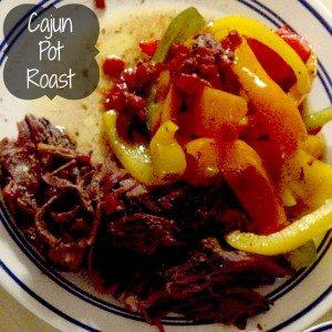 Cajun_Pot_Roast