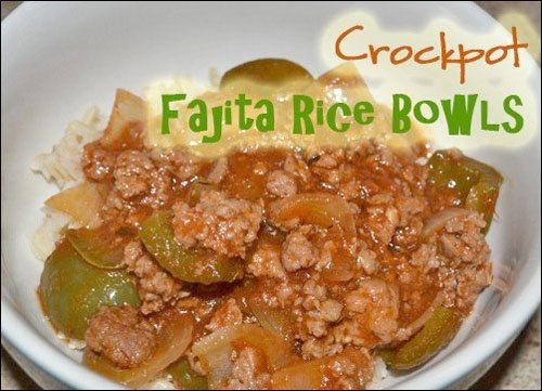 MF fajita rice bowl_thumb