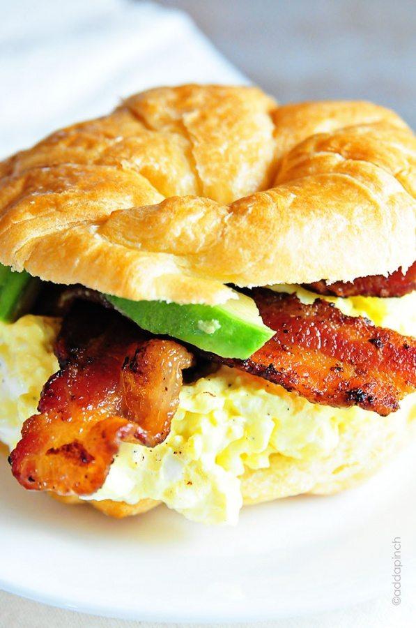 bacon-avocado-egg-salad-sandwich