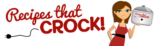 recipes that crock logo