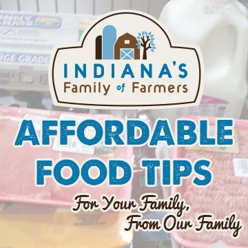 Affordable Food Tips (1)