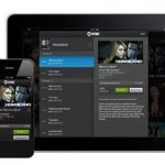 XFINITY TV Go App Review