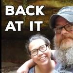 Family Travel Vlog