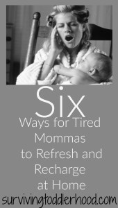 Ways-for-a-Tired-Mom-to-Refresh-and-Recharge