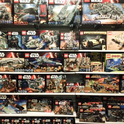 The Ultimate STEM Gift Guide: Mastermind Toys
