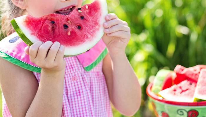 10 Free Summer Activities to Do With Your Kids This Summer