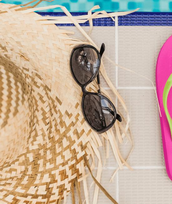 Hot Summer July Ethical Brand Deals