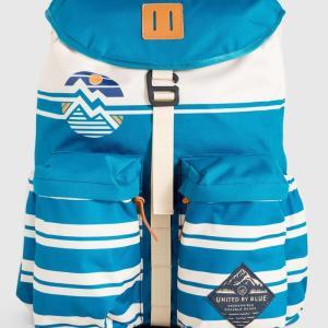 Base Horizon Backpack - United by Blue