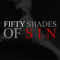 Fifty Shades of Sin