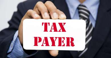 Tax Saving and Growing Income