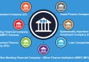 IVL Finance Limited