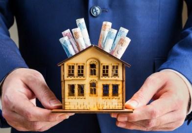 Piramal Housing Finance Home Loan