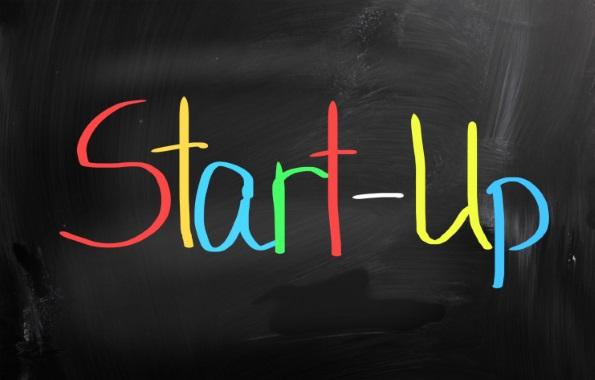 Startup Success Factor