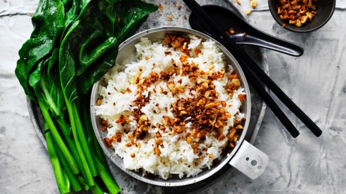 Image result for Eating More Rice Could Help Fight Obesity, Study Suggests