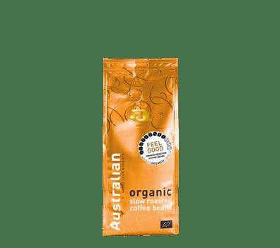 500gr_coffee_beans_Feel_Good_400x351