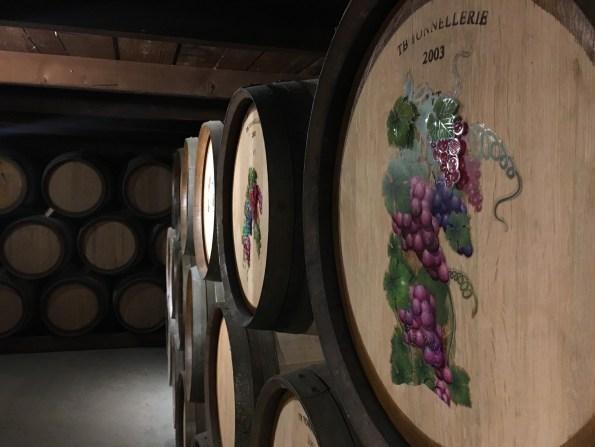 wijnmakerij zakynthos