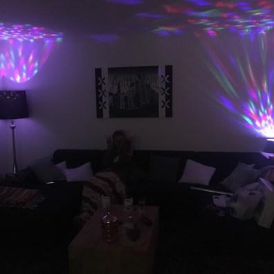 discolamp