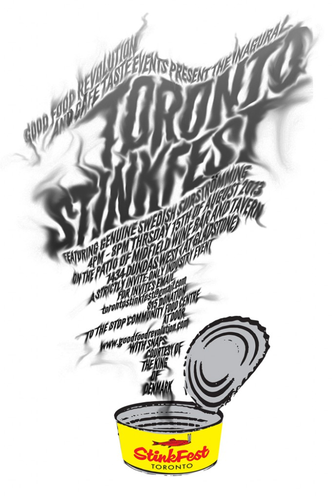 Stinkfest_Web