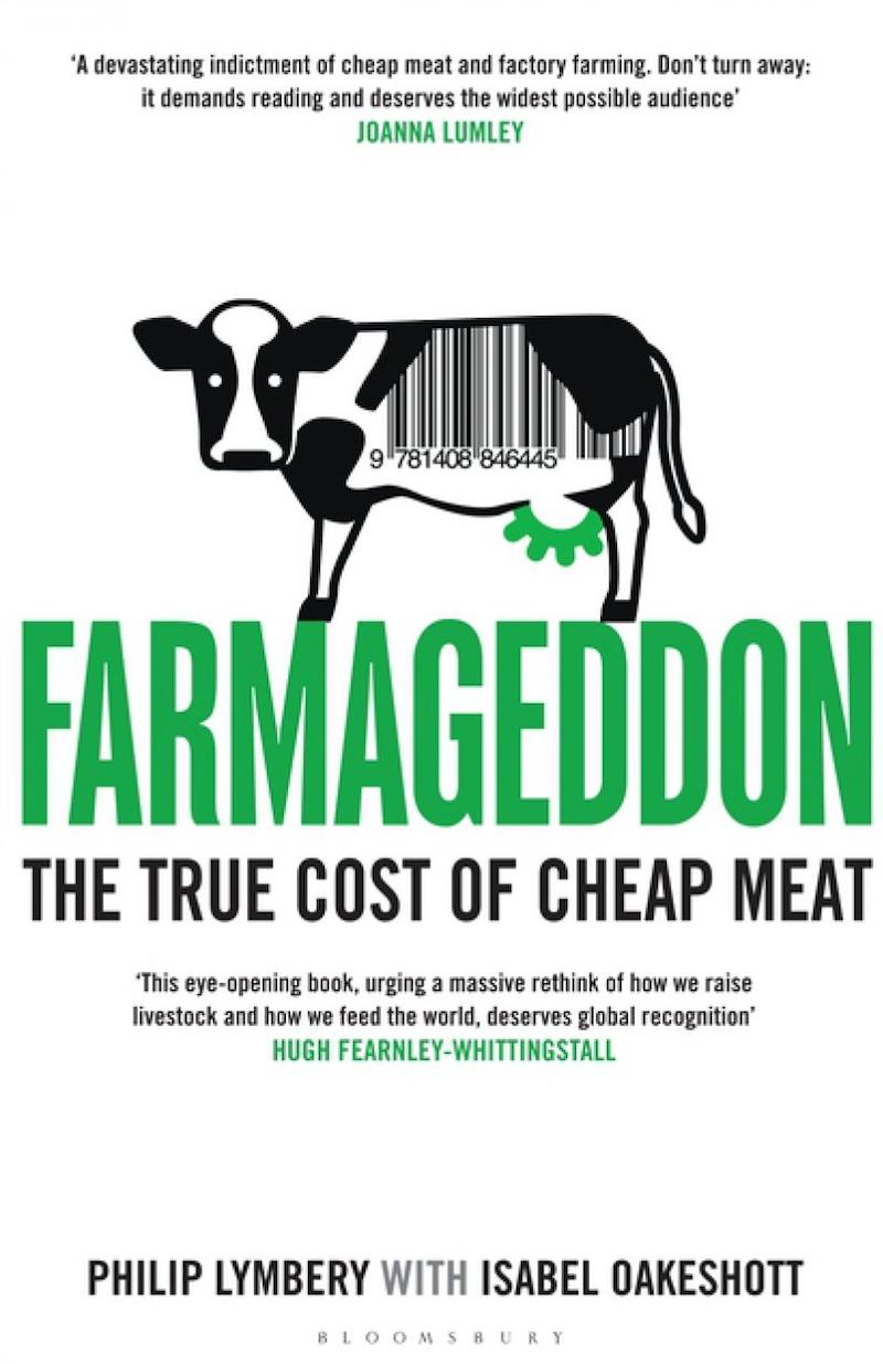 Výsledek obrázku pro farmageddon