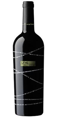LFNG Portfolio bottle shot