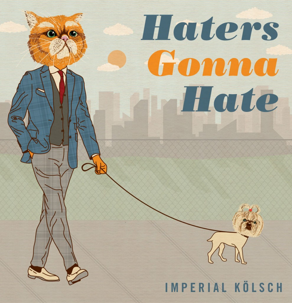 HATERS-front-989x1024