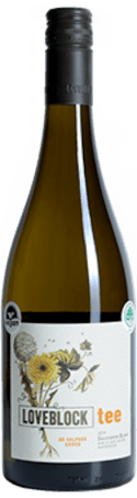 Loveblock bottle image